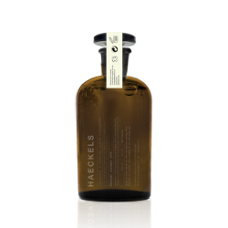Seaweed Fennel Hand Cleanser